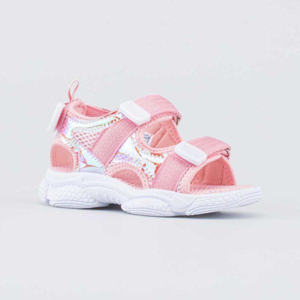 туфли пляжные